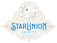 Star Union Spirits