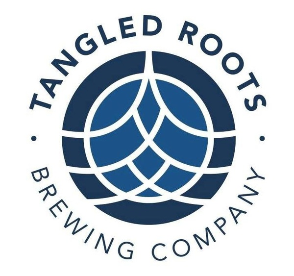 Tangled Roots Beverage Company