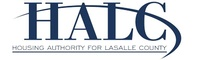 Housing Authority for LaSalle County