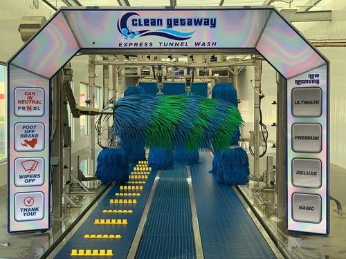Gallery Image Clean%20Getaway%206.jpg
