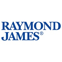 Raymond James Financial Services - James Spelich