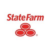 State Farm -  Bill Zens
