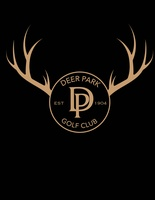 Deer Park Golf Club, Inc