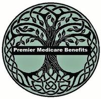 Premier Medicare Benefits - Patricia Walters