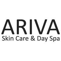 Ariva Skin Care & Day Spa