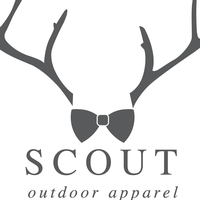 Scout Outdoor Apparel