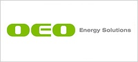 OEO Energy Solutions