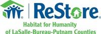 Habitat ReStore - Peru
