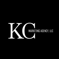 KC Marketing Agency, LLC
