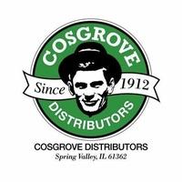 Cosgrove Distributors