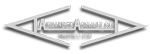 Advanced Asphalt Co.