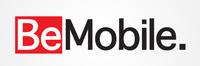 BeMobile - Verizon Wireless Premium Retailer