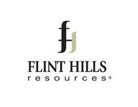 Flint Hills Resources, LP