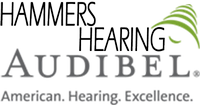 Hammers Hearing Care Center