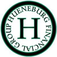Hueneburg Financial Group, LLC
