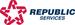 Republic Services of Ottawa