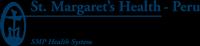 St. Margaret's Health – Peru