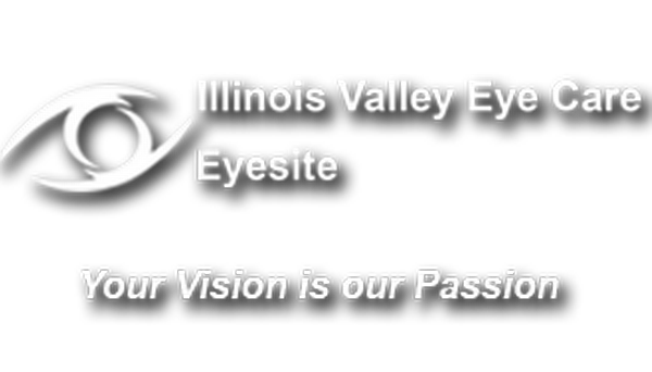 Illinois Valley Eye Care
