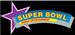 Illinois Valley Super Bowl