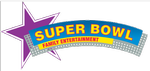 Illinois Valley Super Bowl