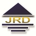 Janko Realty & Development
