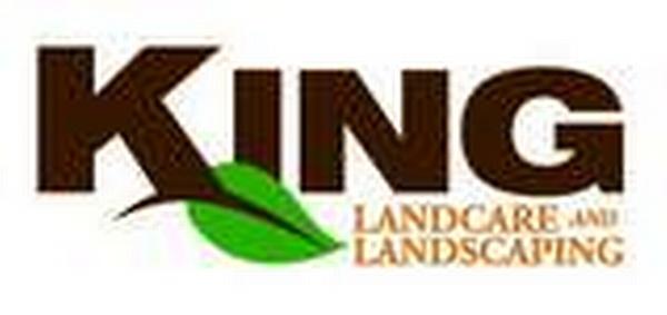 King Landcare, Inc.