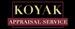 Koyak Appraisal Service