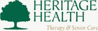 Heritage Health of Mendota