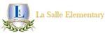 La Salle Elementary School Dist 122