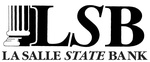 La Salle State Bank