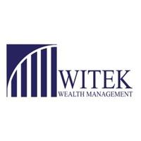 Witek Wealth Management