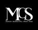 MCS Advertising