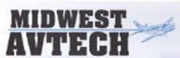 Midwest Avtech Inc.