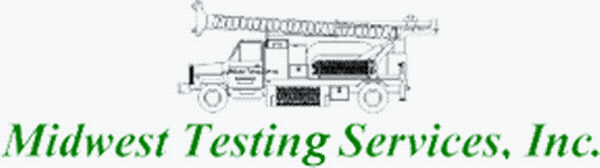 Midwest Testing Services