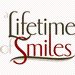 A Lifetime of Smiles-Dr Edward Monroe