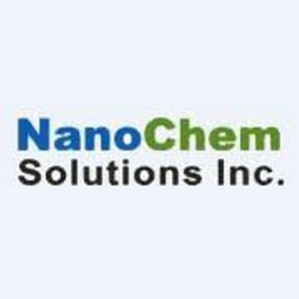 NanoChem Solutions