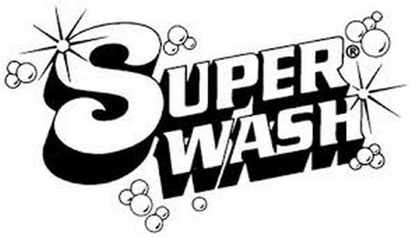 Peru Super Wash