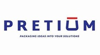Pretium Packaging