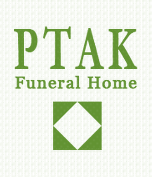 Ptak Funeral Home