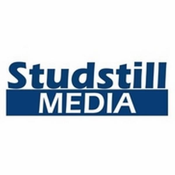 Mendota Broadcast Inc. & LACO Radio