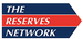 Reserves Network, The