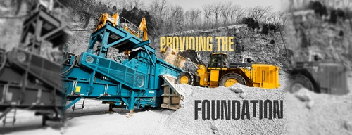 Gallery Image truck-loading-rocks-into-bin-with-words-providing-the-foundation.jpg
