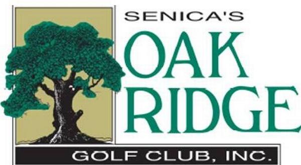 Senica's Oak Ridge, Inc