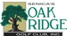 Senica's Oak Ridge, Inc