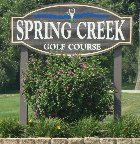 Gallery Image Spring%20Creek.jpg