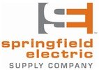 Springfield Electric
