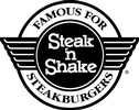 Steak 'n Shake #214