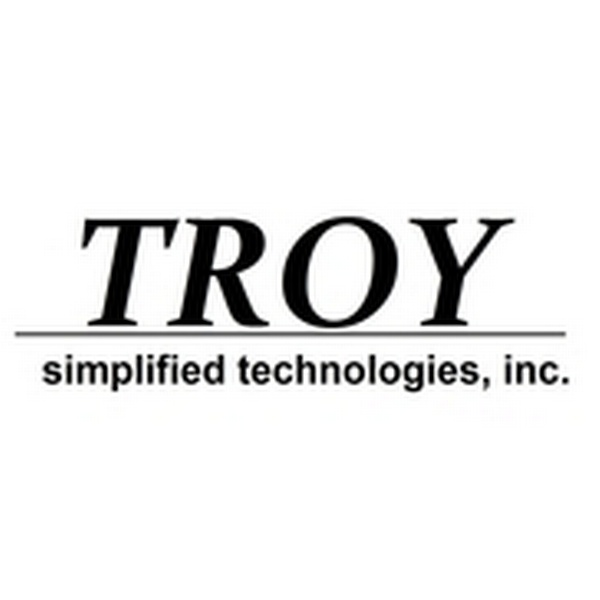 TROY simplified technologies