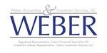 Weber, Raymond W, CPA