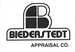 Biederstedt Appraisal Co